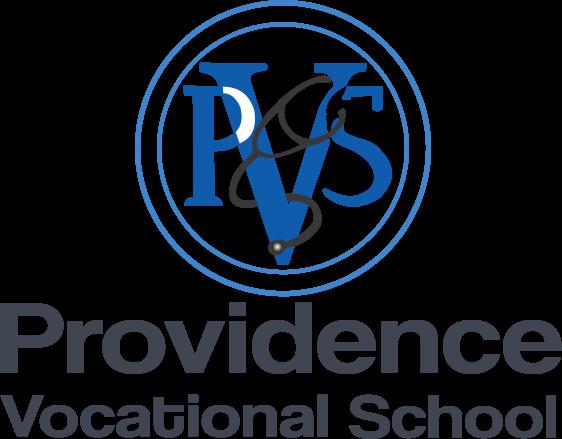 Providence Vocational School